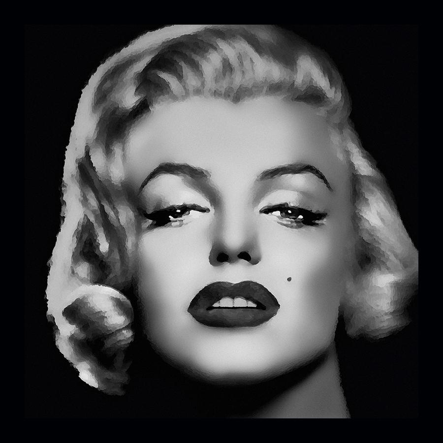 marilyn monroe – marylin – monroe – marilynmonroe – norma jeane baker – norma jeane – norma jeane mortenson – american actress – actress – hollywood – hollywood star – star – gentlemen prefer blondes – how to marry a millionaire – Niagara – the seven year itch – some like it hot – model – singer – arthur miller – essay michael bahnerth – michael bahnerth – bahnerth – publisher rajka + patrick bellomo – bellomo treuhand ag – sabina roth – roth – fotografin – fotograf – basel – baselland – www.sabinaroth.ch – www.instagram.com/sabinaroth_photography/ – @sabinaroth_photography – photographer – basel-stadt – baselbiet – basel-land – basel-landschaft – nordwestschweiz – zürich – schweiz – emotionale bilder – naturfotografie – landschaftsfotografie – architekturfotografie – porträts – reportagen – experimentelle fotografie – werbung – fotografie + kommunikation – art book – art – kunst – artworks – art photography – fotografie – by © peter gartmann – peter gartmann – peter walther gartmann – walther gartmann – gartmann – copyright © peter gartmann – www.petergartmann.ch – www.instagram.com/petergartmann_art/ – @petergartmann_art – art + photography – kunst + fotografie – switzerland – collection susanne minder – bildarchiv susanne minder – susanne minder – minder – susanne minder art picture collection – susanne minder photo collection – www.susanneminder.ch