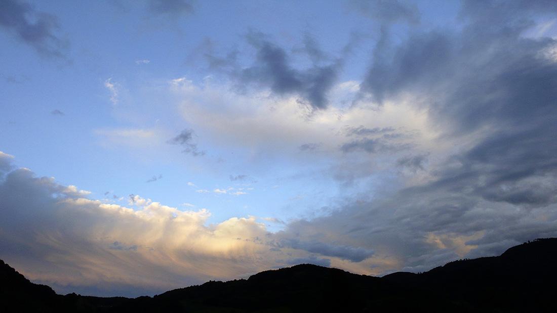 horizonte – künstlerische landschaftsfotografie – sabina roth – fotografie + visualisierung, reigoldswil – basel, zürich, münchenstein