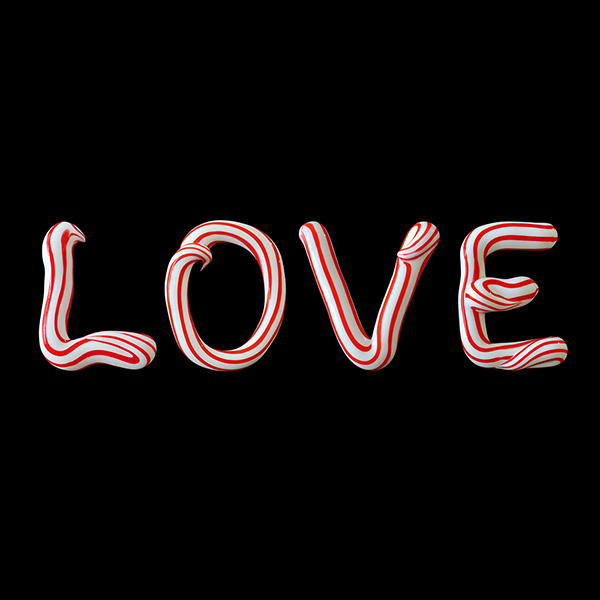 sabina roth + peter gartmann, kunst + fotografie, basel, zürich, schweiz – art – kunst-plakatkampagne – zur art basel 2017 – für art ramstein optik – andi bichweiler – andreas bichweiler – kunstplakate – love – hope – yes – sexy – yeah – sali – susanne minder bildarchiv