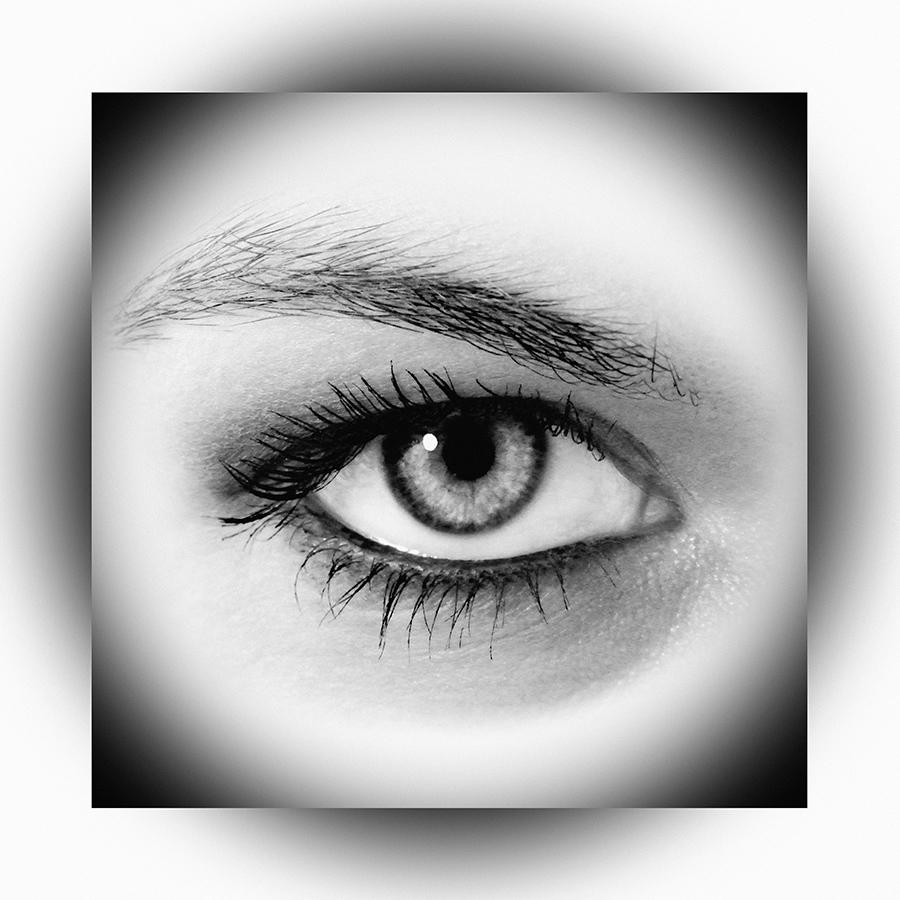 das auge – auge – augen – eye – the eye – eyes – augenblick – ramstein optik – art ramstein optik – plakat – plakat-werbung – aussenwerbung – kunstplakate – werbung – ramstein optik basel – postercampaign – campaign – poster – plakatkampagne – plakat-kampagne – entwürfe für plakatkampagne – andreas bichweiler – bichweiler – andi bichweiler – augenplakate – schönheit sehen – art – kunst – art paintings – art photography – fotografie – by sabina roth + peter gartmann – sabina roth – roth – fotografin – fotograf – basel – baselland – www.sabinaroth.ch – www.instagram.com/sabinaroth_photography/ – @sabinaroth_photography – photographer – basel-stadt – baselbiet – basel-land – basel-landschaft – nordwestschweiz – zürich – schweiz – emotionale bilder – architekturfotografie – porträts – landschaftsfotografie – naturfotografie – reportagen – experimentelle fotografie – werbung – fotografie + kommunikation – peter gartmann – peter walther gartmann – walther gartmann – gartmann – www.petergartmann.ch – www.instagram.com/petergartmann_art/ – @petergartmann_art – art + photography – kunst + fotografie – switzerland – collection susanne minder – bildarchiv susanne minder – susanne minder – minder – susanne minder art picture collection – susanne minder photo collection – www.susanneminder.ch