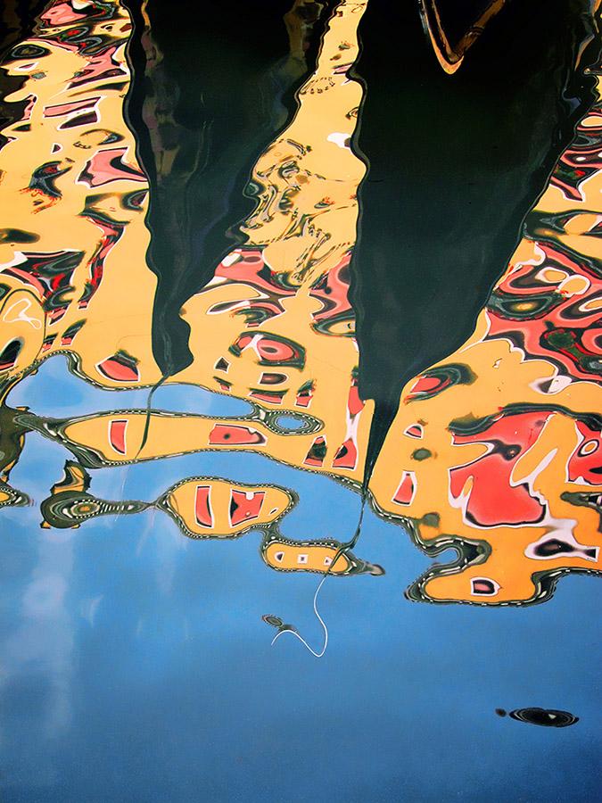 venezia – venice – venedig – venise – ヴェネツィア – 威尼斯 – la serenissima – hommage an eine versinkende metropole – wasser – spiegelungen – wasserspiegelungen – hommage an eine versinkende stadt – reflections – art – kunst – art paintings – art photography – fotografie – by sabina roth + peter gartmann – sabina roth – roth – peter gartmann – peter walther gartmann – walther gartmann – gartmann – www.instagram.com/petergartmann_art – www.instagram.com/sabinaroth_photography – art + photography – kunst + fotografie – basel – baselland – zürich – schweiz – switzerland – susanne minder art picture collection – susanne minder photo collection – collection susanne minder – bildarchiv – represented by marco stücklin – www.marco-stuecklin.ch – marco stücklin – stücklin – stuecklin