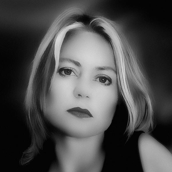 portraits – porträts – yvette – modell – portrait – porträtfotografie – portraitfotografie – art portraits – portrait photography – menschen – brustbild – brustporträt – ganzkörperporträt – authentisch – ausdrucksstark – stilvoll – elegant – edel – glamour – schönheit – persönlich – charakter – face to face – face – gesicht – gesichtszüge – spiegelbild der seele – emotions – emotionen – emozioni – gefühle – antlitz – von angesicht zu angesicht – mimik – gesichtsausdrücke – marilyn monroe – monroe – friedrich dürrenmatt – dürrenmatt – berenice abbot – abbot – art – kunst – artworks – art photography – fotografie – by © sabina roth – sabina roth – roth – copyright © sabina roth – fotografin – fotograf – basel – www.sabinaroth.ch – www.instagram.com/sabinaroth_photography/ – @sabinaroth_photography – photographer – basel-stadt – basel-land – nordwestschweiz – zürich – schweiz – emotionale bilder – porträts – reportagen – naturfotografie – landschaftsfotografie – architekturfotografie – experimentelle fotografie – werbung – fotografie + kommunikation – peter gartmann – peter walther gartmann – walther gartmann – gartmann – www.petergartmann.ch – www.instagram.com/petergartmann_art/ – @petergartmann_art – art + photography – kunst + fotografie – switzerland – collection susanne minder – bildarchiv susanne minder – susanne minder – minder – susanne minder art picture collection – susanne minder photo collection – www.susanneminder.ch