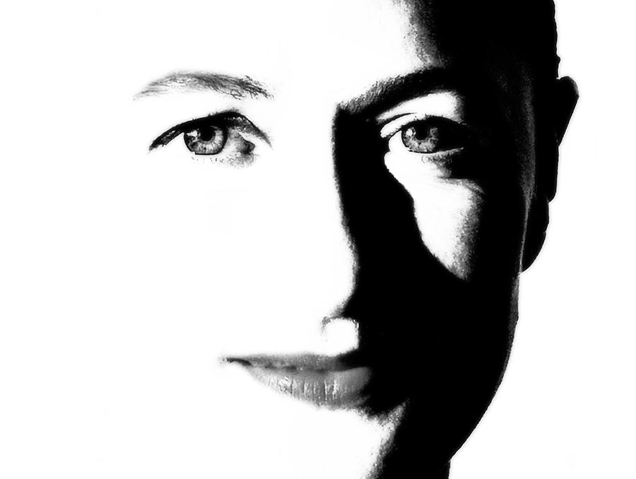 sabina roth – fotografin – basel – baselland – art book – biografie – fotograf – fotografie – photography – photographer – basel-stadt – baselbiet – basel-land – basel-landschaft – nordwestschweiz – zürich – schweiz – fotografie + kommunikation – art photography – art + photography – kunst + fotografie – architekturfotografie – landschaftsfotografie – porträts – unternehmensporträts – naturfotografie – baumbilder – baum-bilder – reportagen – experimentelle fotografie – werbung – emotionale bilder – www.sabinaroth.ch – www.baumbilder.ch – www.basel-bilder.ch – www.instagram.com/sabinaroth_photography/ – @sabinaroth_photography – peter gartmann – www.petergartmann.ch – bildarchiv susanne minder – susanne minder – www.susanneminder.ch